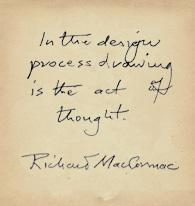 Richard MacCormac